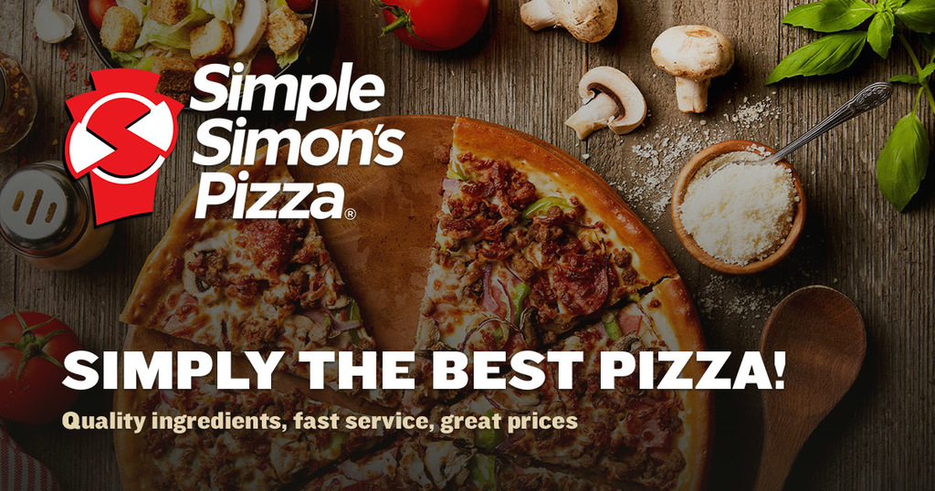 Simple Simon's